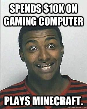 Gamers Memes - gamers memes image memes at relatably com