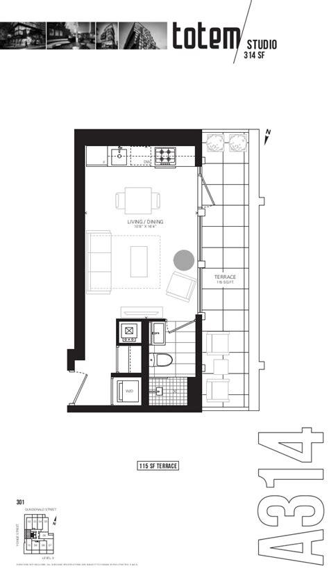 cer floor plans eagle cap truck cer models floor slide in cer floor plans 28 images cer floor plans