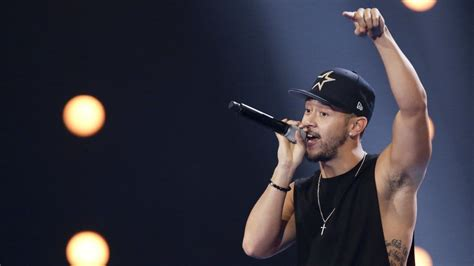Simon Joinson Get The Most From Your Digital x factor s noise says he wasn t in the itv show to win newsbeat
