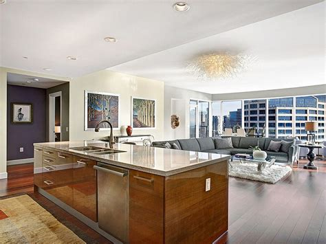 christian grey apartment christian grey s penthouse suit for sale