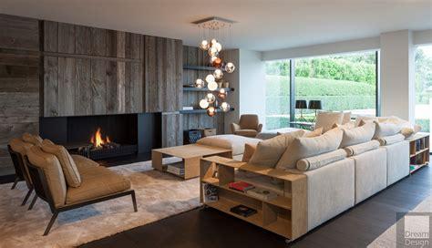 flexform groundpiece sofa flexform groundpiece sofa dream design interiors ltd