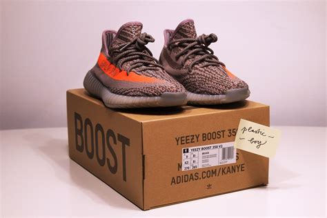 Adidas Yeezy Boost Europe by Adidas Europe Yeezy Boost