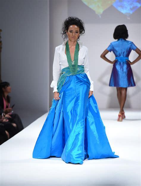 Ny Fashion Week Aw08 Malan Breton by Malan Breton The Best Looks From New York Fashion Week