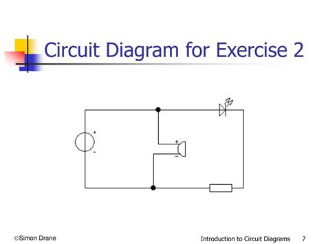 capacitors exercises capacitor exercise circuit 28 images college physics dc circuits containing resistors and