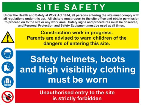 safety quotes construction safety quotes quotesgram