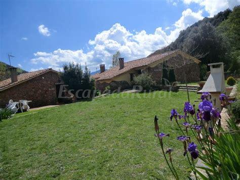casa rural montseny masia les illes casa rural en montseny barcelona