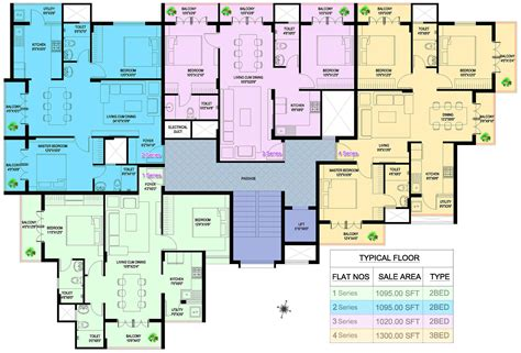typical floor plan of a house typical floor plan of a house 28 images firm