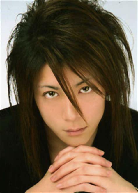 corte de cabello estilo japones peinados estilo japon 233 s 2010 mister moda