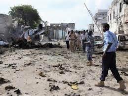 consolato kenya bomba a zanzibar panico in kenya londra chiude il