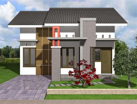 membuat rumah joglo membangun rumah minimalis di lahan yg sempit
