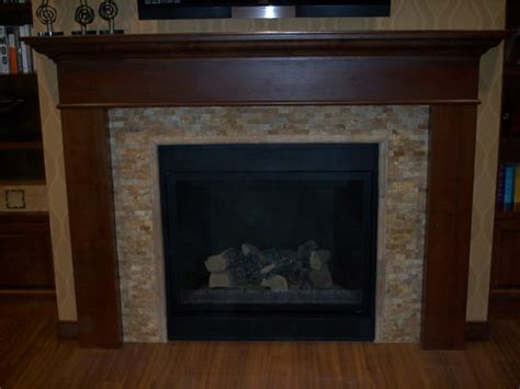 29 best images about fireplace ideas on slate