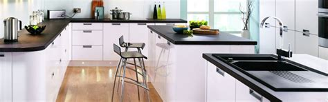 kitchen and bathroom fitting kitchens fitters plymouth bathroom fitters plymouth