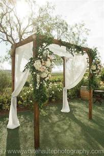 Trellis Archway 25 Best Ideas About Rustic Wedding Arches On Pinterest