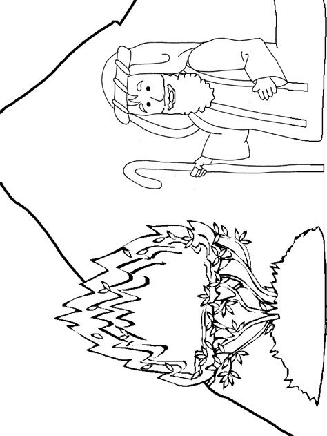 printable coloring pages exodus free coloring pages of exodus
