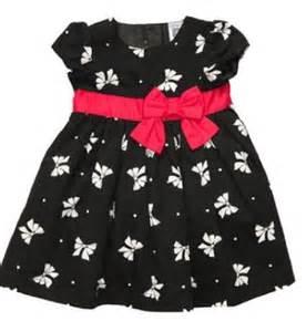 Christmas Dress Carters » Ideas Home Design