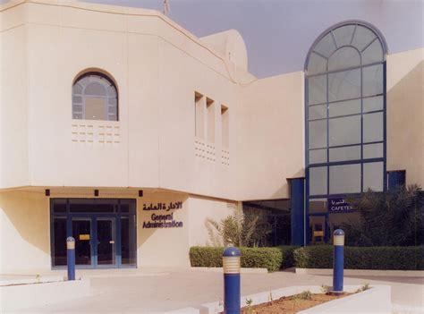 design engineer kuwait kuwait driving school gulf consult