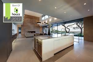 houz jon luce 2013 best of houzz