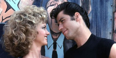 quiz film grease 12 things you didn t know about grease