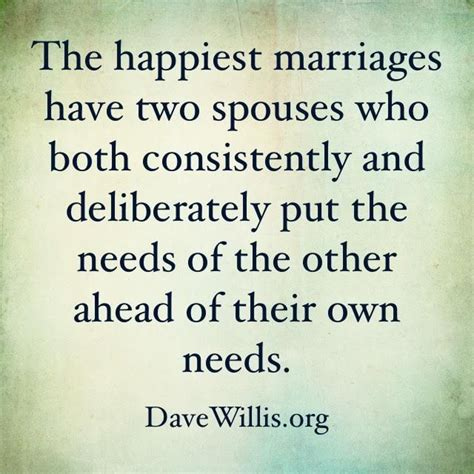 marriage advice in the bible 330 best quotes images on thoughts my