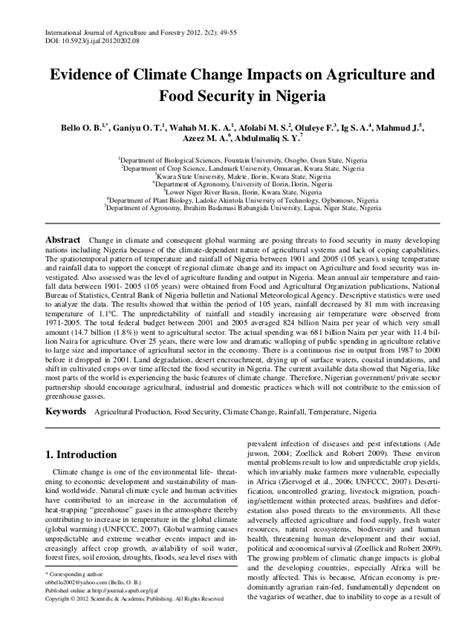 thesis on food security food security thesis 28 images dissertation export