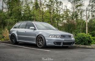 Audi B5 A4 Audi B5 Rs4 Done Right Check Comments For More Pictures