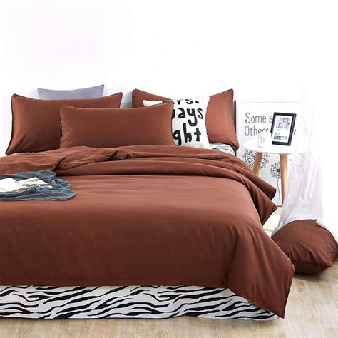 brown zebra comforter online get cheap brown zebra comforter aliexpress com