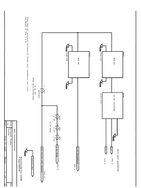 c61 wiring diagram electrical diagrams wiring diagram