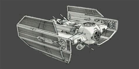 qi boat vs ship tie sentinel wookieepedia fandom powered by wikia