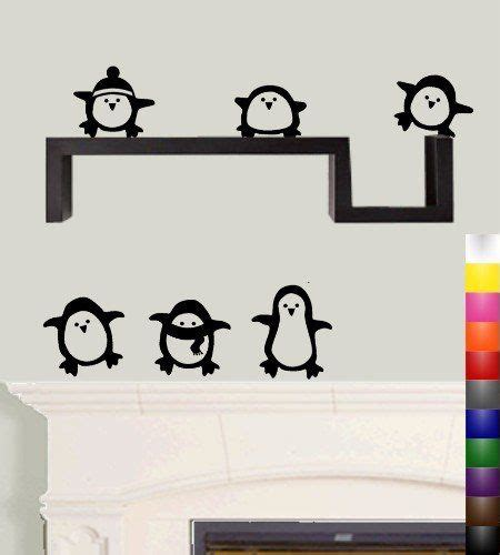 pattern wall decals canada 12 best images about wall decals on pinterest canada