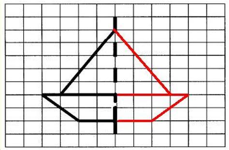 imagenes figurativas simetricas principio de las posiciones sim 233 tricas magia y matem 193 ticas