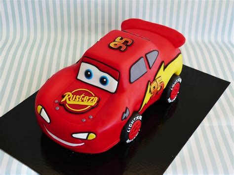 disney cars cake template html autos post