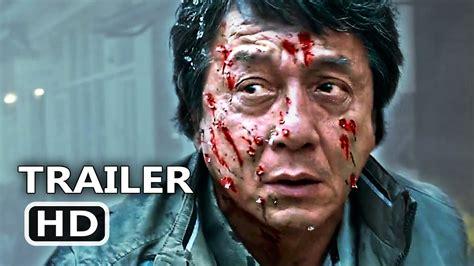 film online thor 2017 subtitrat james bond online subtitrat pierce brosnan wohncowelcine