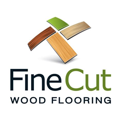 floor and decor logo graphic design usa awards 2015 by the sea caign on
