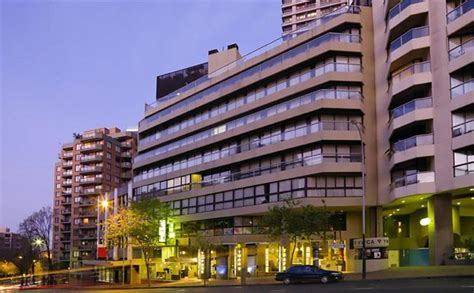 hyde park inn y hotel hyde park sydney compare deals