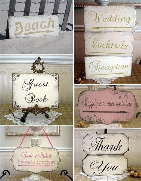 shabby chic signs shabby chic signs entertaining