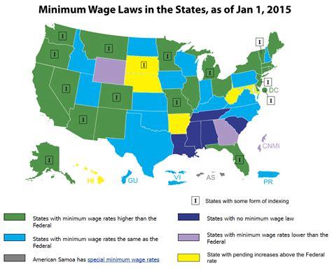 state with the highest minimum wage washington s minimum wage will remain nation s highest