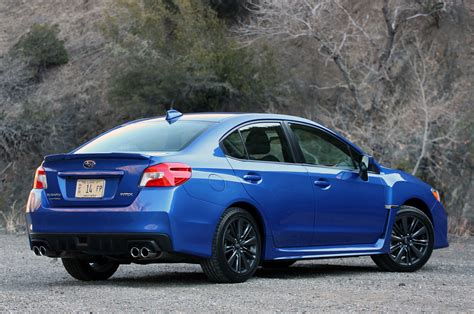 2015 subaru wrx wallpaper 2015 subaru wrx desktop pics wallpapers 8802 grivu com