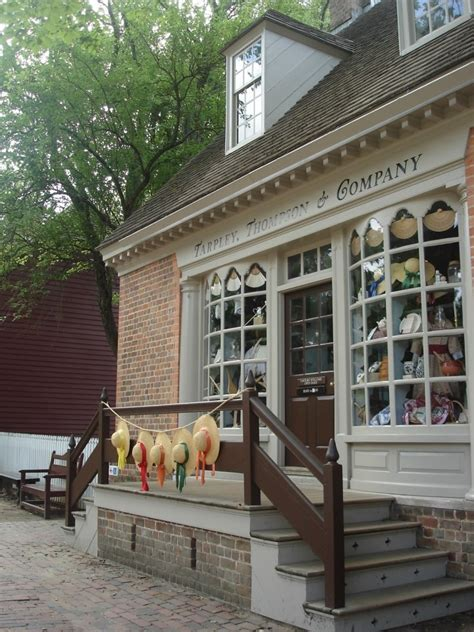 Kitchen Outlet Stores In Williamsburg 1028 Best Colonial Williamsburg Images On