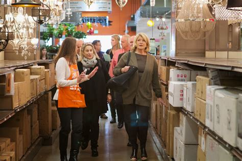 visiting the home depot in vauxhall new jersey the