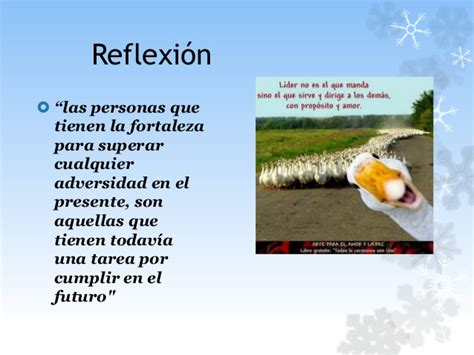 imagenes de reflexion laboral motivacion laboral