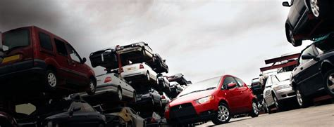 Auto Parts Recyclers by Cash For Cars Perth Old Car Removals Request Quote Now