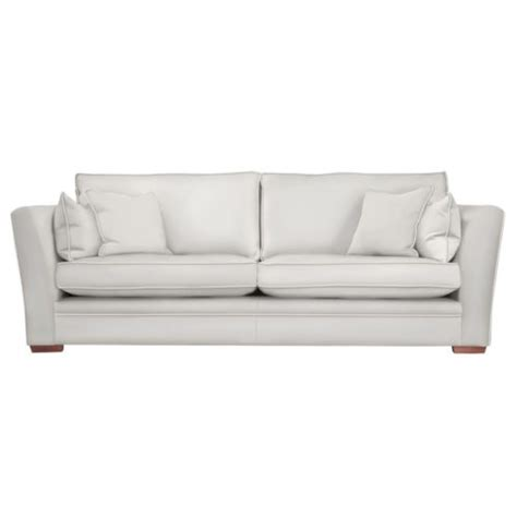 sofas high wycombe bespoke sofas hand made in our buckinghamshire workshop