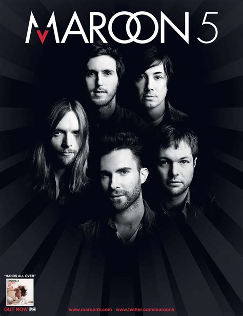 maroon 5 no curtain call your business your life softcooksloz