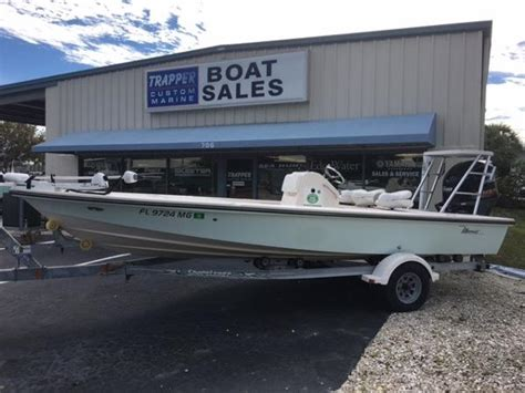 maverick boats for sale in florida maverick boat master angler 21 boats for sale in florida