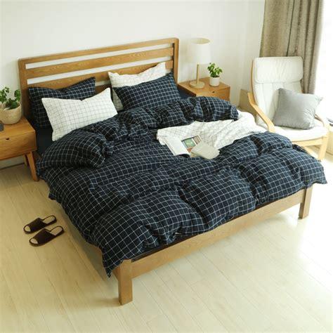 Bedspreads Cheap Get Cheap Bedspreads King Size Aliexpress