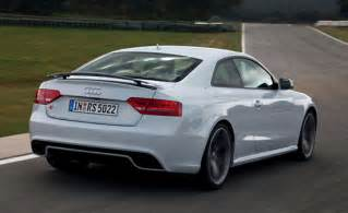 find audi rs 5 2016newcar info illinois liver