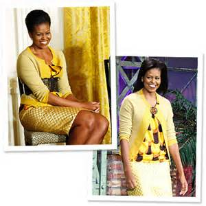 michelle obama j crew 301 moved permanently