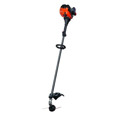 echo 17 in 21 2 cc gas pas trimmer and edger kit pas