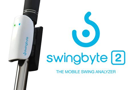 swingbyte golf swing analyzer mobile golf swing analysis on your phone or tablet swingbyte