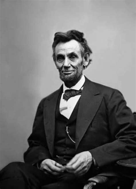 lincoln presidency william ellery waltham model 1857 abraham lincolns pocket